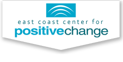 East Coast Center for Positive Change
